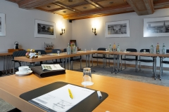 Hubertus Meeting