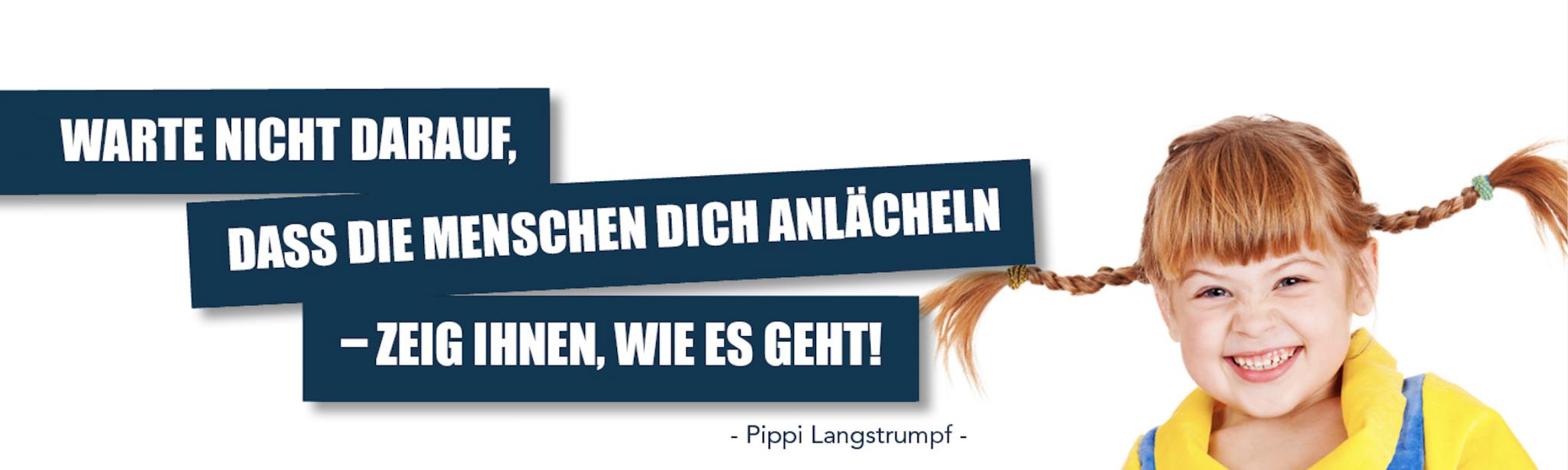 pipi-hero