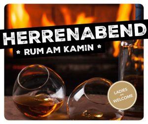 Herrenabend_Rum_LaLuna
