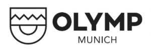 Olymp-Munich-Logo-wide