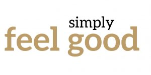 simply feel good