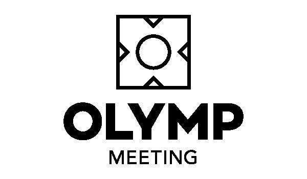 Logo Olymp Munich Meeting