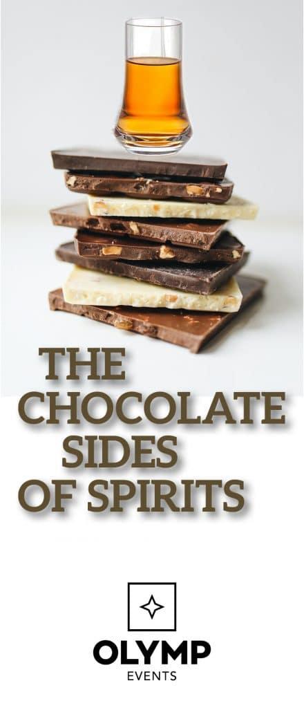 ChoclateSideOfSpirits